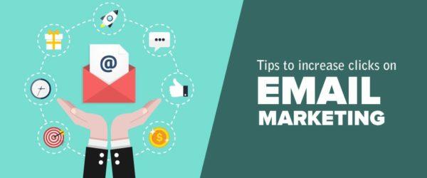 email-market-web-decorum-tips-min