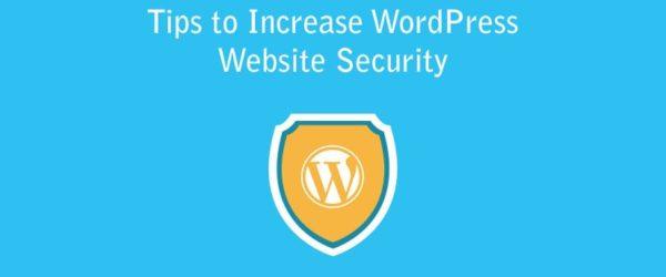 it-blog-wordpress-tips-web-decorum-min