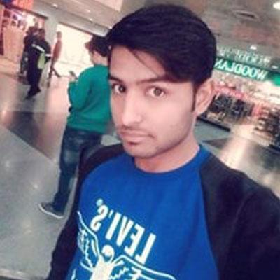 Birbal Sharma