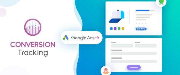 google-ads-blog