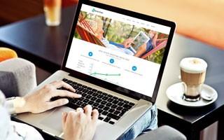 webdecorum website development company in gurgaon