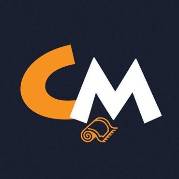 CarpetMantra.com Logo