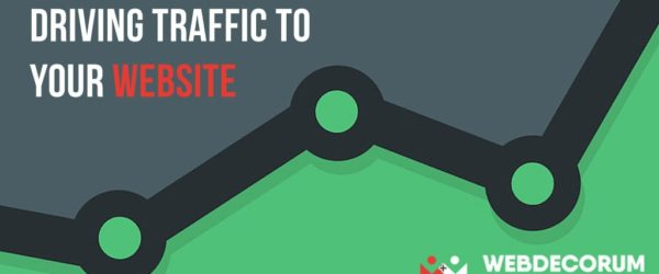 website-traffic-web-decorum