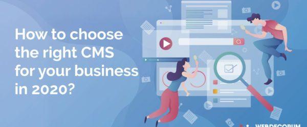 choose-cms