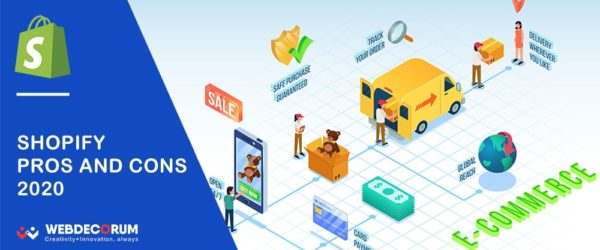 shopify-pros-cons-2020