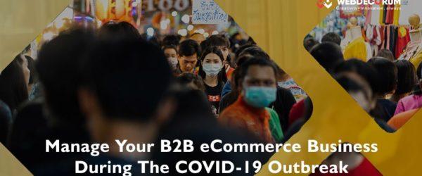 b2b-ecommerce-covid-19