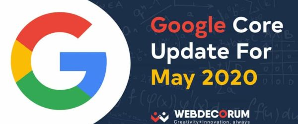 Google-Core-Update-May-2020-compressed