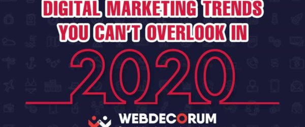 Digital-Marketing-Trends-You-Cant-Overlook