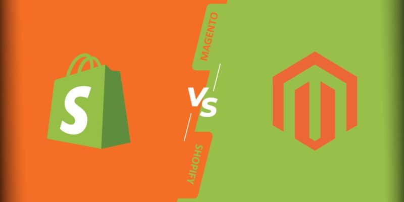Magento_vs_Shopify_2020