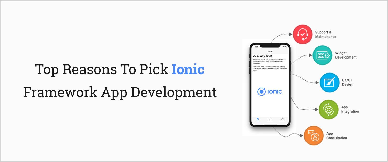 Top-Reasons-Pick-Ionic-Framework-App-Development