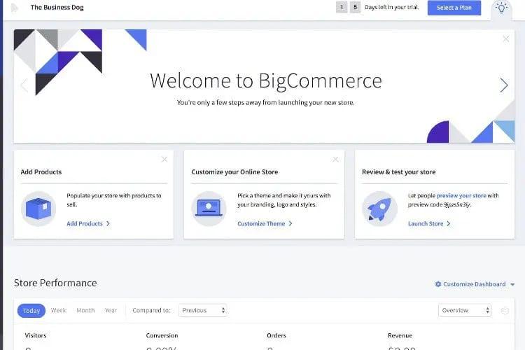 bigcommerce-ecommerce-01