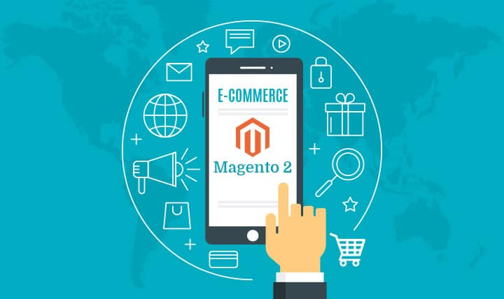 Magento 2 Mobile-friendly