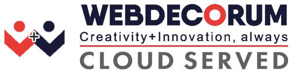 Magento 2 Webdecorum hosting