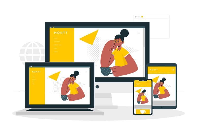 Creating-Mobile-Responsive-Websites